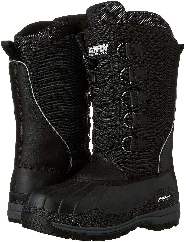 Baffin Suka B01BOWJYG8 9 B(M) US|Black