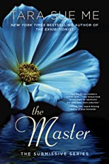 The Master (The Submissive Series Book 8) Kindle Edition