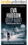 Deep Hurt (Ingrid Skyberg FBI Thrillers Book 3)
