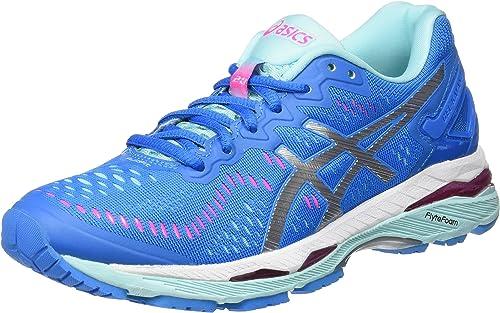 ASICS Gel Kayano 23 Men's or Women's Running Shoes