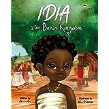 Idia of the Benin Kingdom (Our Ancestories)