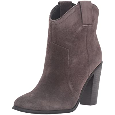 Kenneth Cole New York Women's Sparta Western Boot