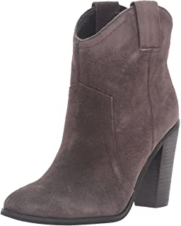 Kenneth Cole Sparta, Botines para Mujer