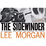 The Sidewinder [Blue Note Classic Vinyl Series LP]