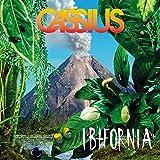 Ibifornia (Double Vinyle + CD)