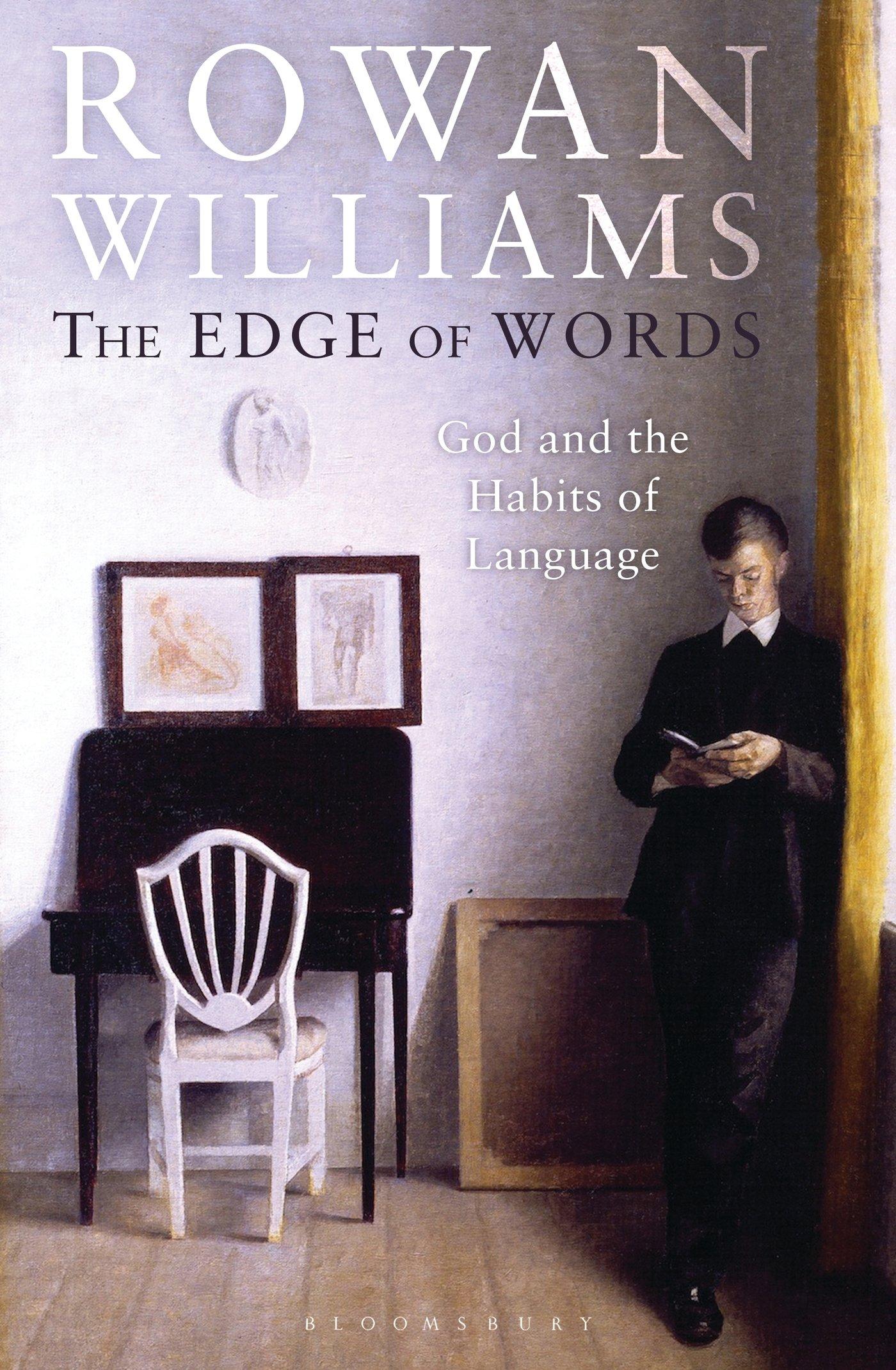 Ege speaking 2015 360 language программу