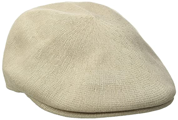 Kangol Men s Bamboo 507 at Amazon Men s Clothing store  e7d5bc0ce94
