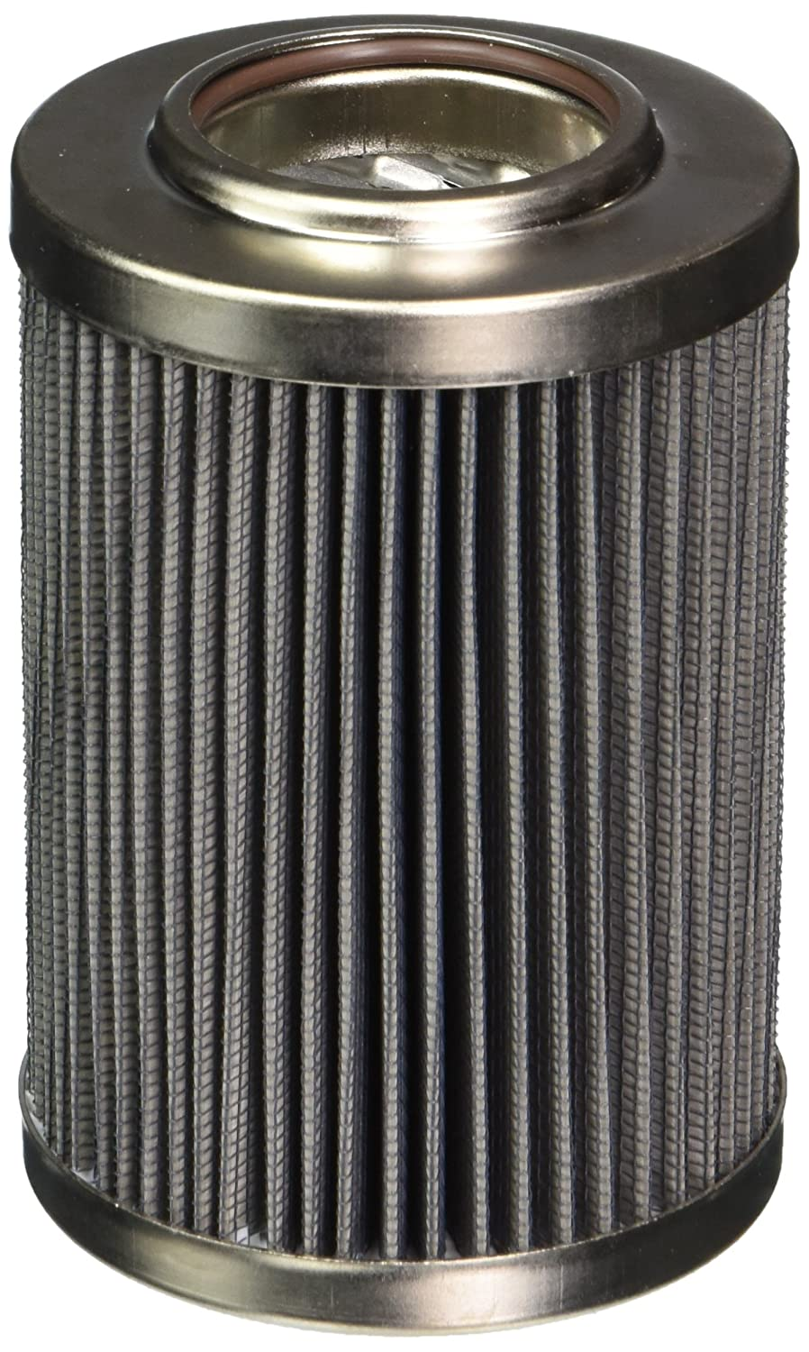 Killer Filter Replacement for MAIN FILTER MF0578146