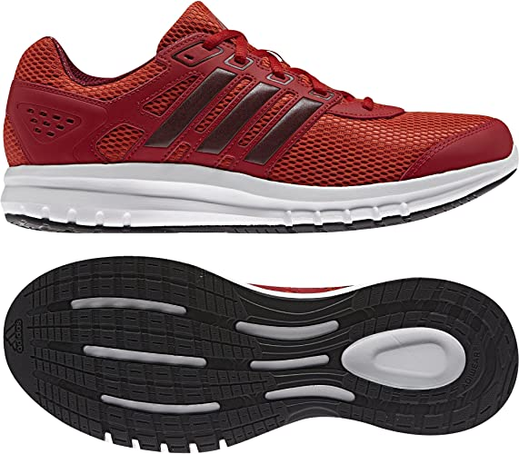 adidas Duramo Lite 2.0 M, Scarpe da Fitness Uomo: Amazon.it