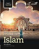 WJEC/Eduqas Religious Studies for A Level Year 2/A2 - Islam