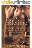 A Lifetime with You: Timeswept Soulmates