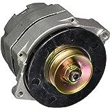 BBB Industries 7292-9 Alternator