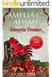 Poinsettia Promises (River's End Ranch Book 33)