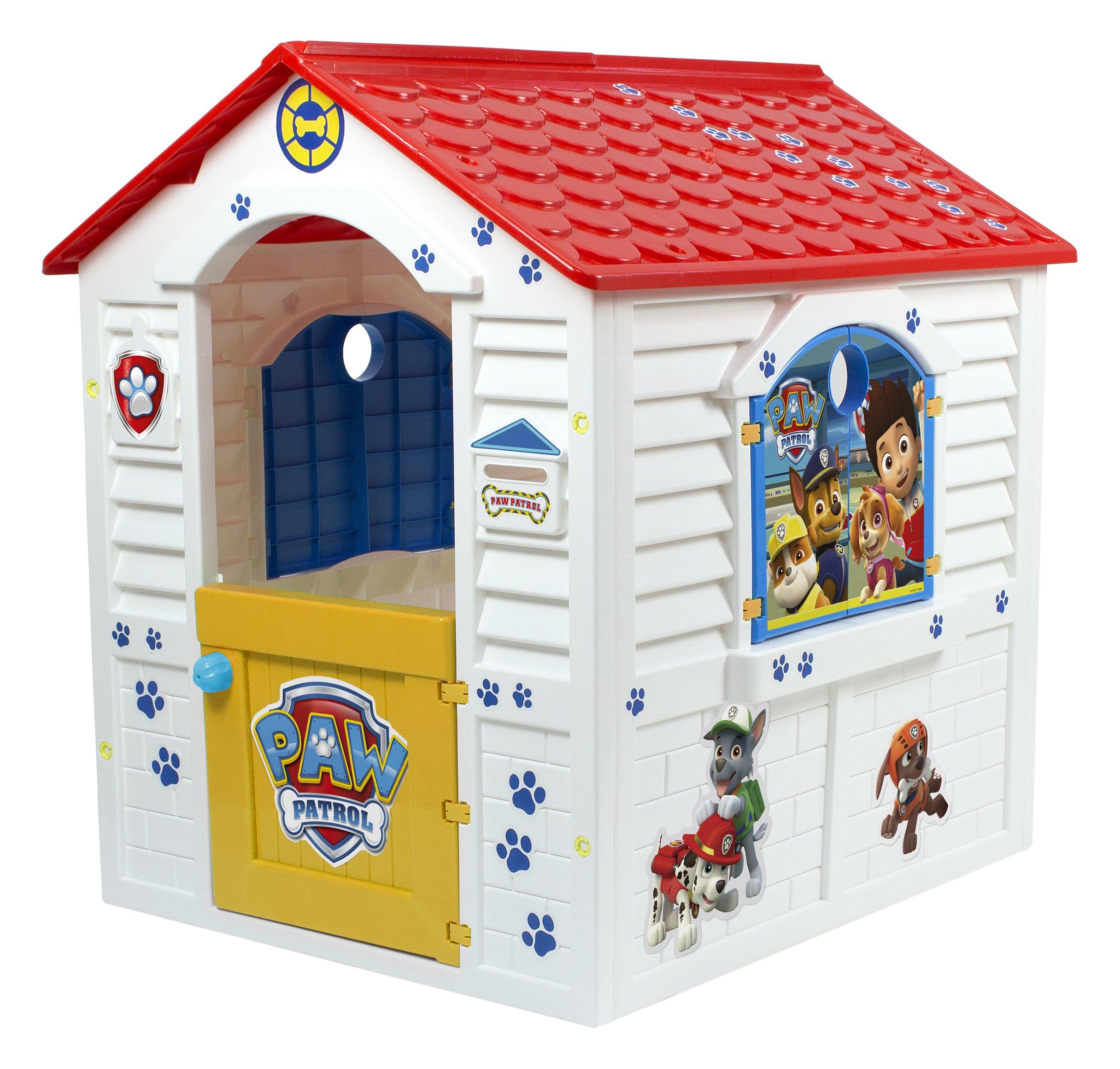 Mejor valorados en Casas de juguete & Opiniones útiles de