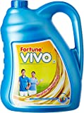 Fortune Vivo Oil, 5L Jar