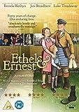 Ethel & Ernest [Regions 2,5]