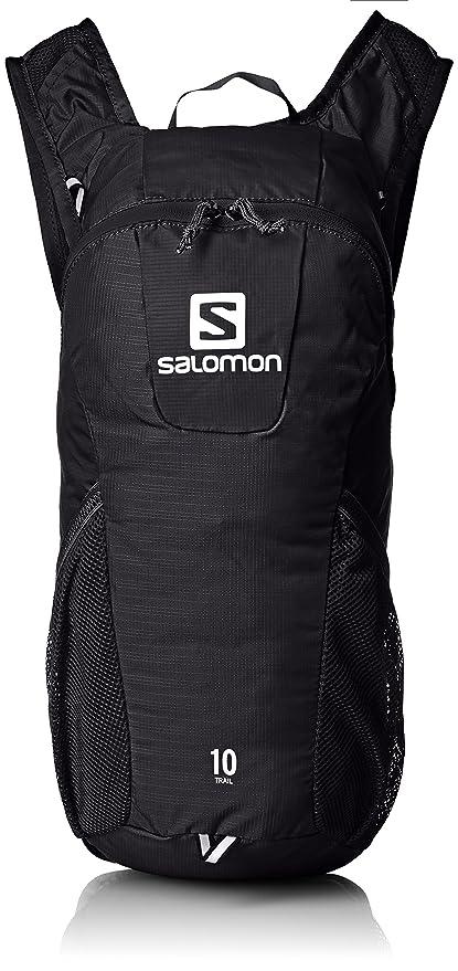 nouveau produit 5e0da 68f21 SALOMON Trail 10 Running/Hiking Backpack