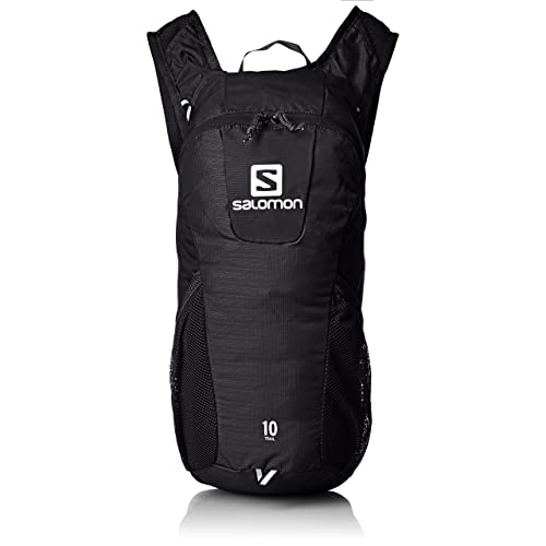 Salomon Trail 10 Running/Hiking Backpack