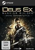 Deus Ex: Mankind Divided [PC Code - Steam]