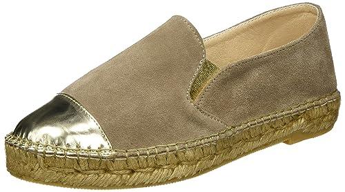 Macarena MAR30-AM amazon-shoes rosa Pago De Envío Libre Con Visa daT0h9wldY