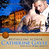Twice a Rake: Lord Rotheby's Influence, Book 1