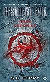 Code Veronica: Resident Evil, T6