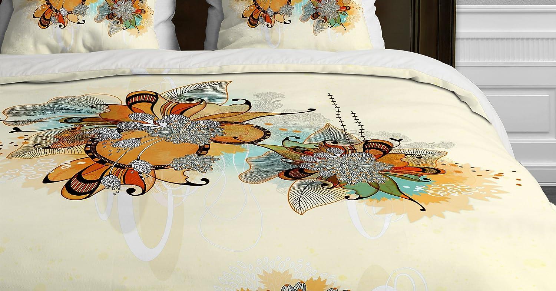 Deny Designs Iveta Abolina Max 74% OFF Sunset Queen Duvet 2 Cover Phoenix Mall