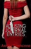 Adjusting Journal Entries (Eviscerating the Snake Book 3)