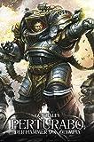 Perturabo - Der Hammer von Olympia: The Horus Heresy - Primarchs 04