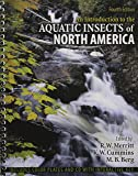 AN INTRODUCTION TO THE AQUATIC INSECTS OF NORTH AMERICA