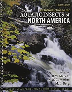 Amazon pennaks freshwater invertebrates of the united states an introduction to the aquatic insects of north america fandeluxe Images