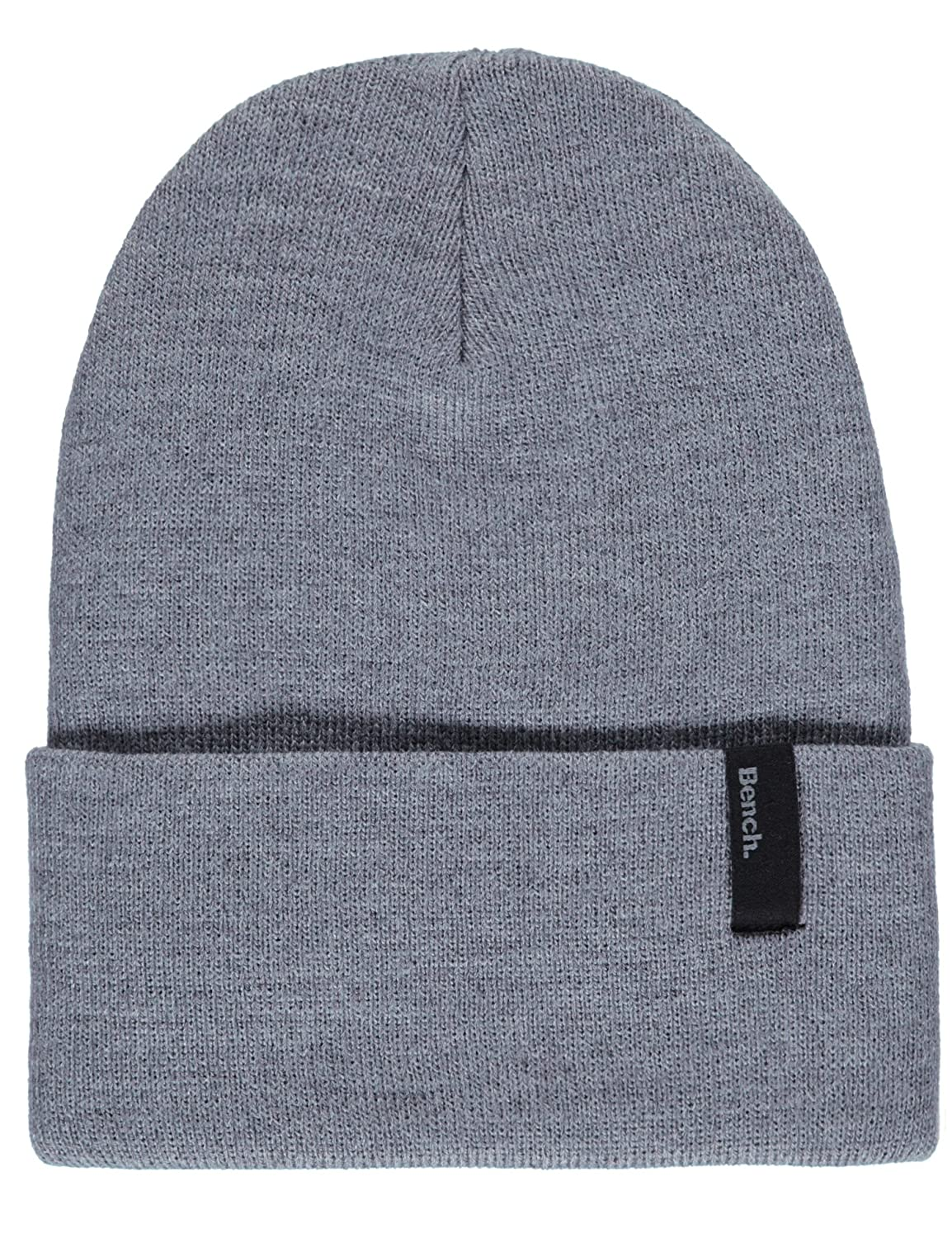 Bench Haube Strickmütze Beanie amazon