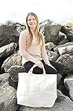 Florida Coast 15301 Tote Bag, Large