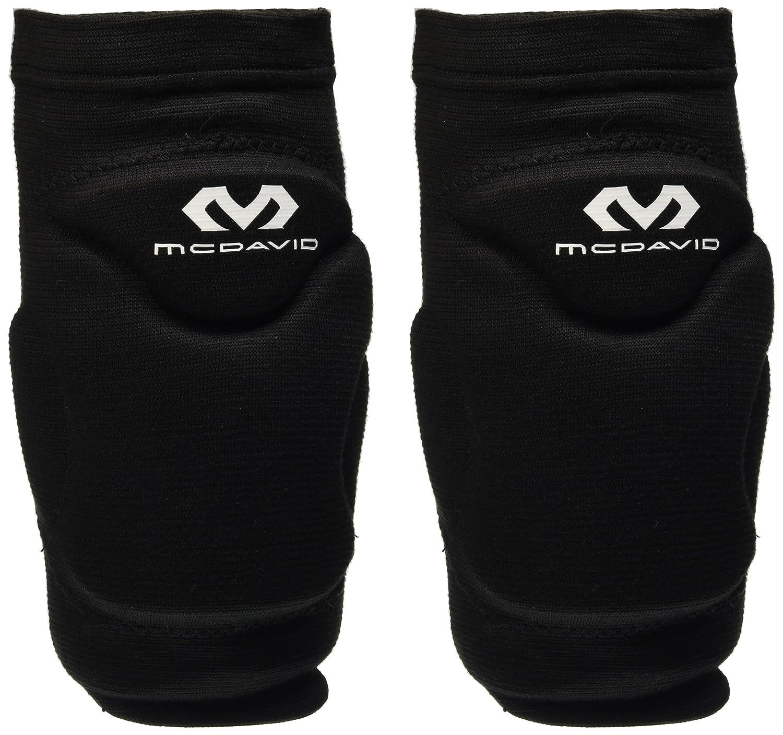 Mcdavid 602 Flexy Knee/Elbow Guards