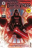Darth Vader 30