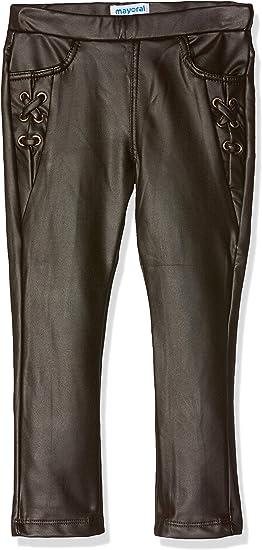 Mayoral Pantalones para Niñas: Amazon.es: Ropa y accesorios