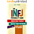 The INFJ Personality Guide: Understand yourself, reach your potential, and live a life of purpose.