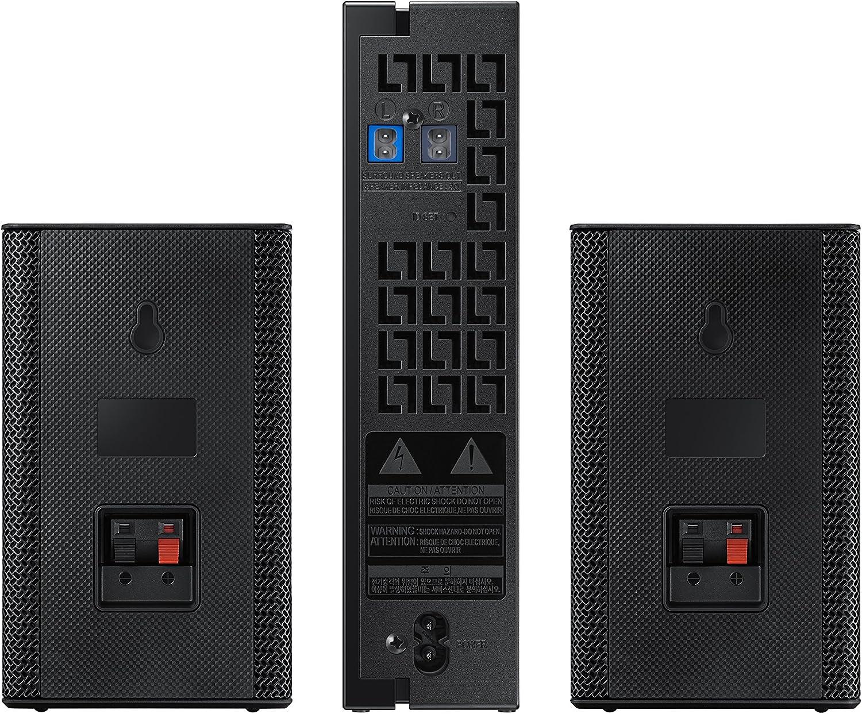 Samsung SWA-9S Rear Wireless Speaker Kit
