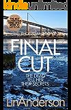 Final Cut (Forensic Scientist Dr Rhona MacLeod Book 6)