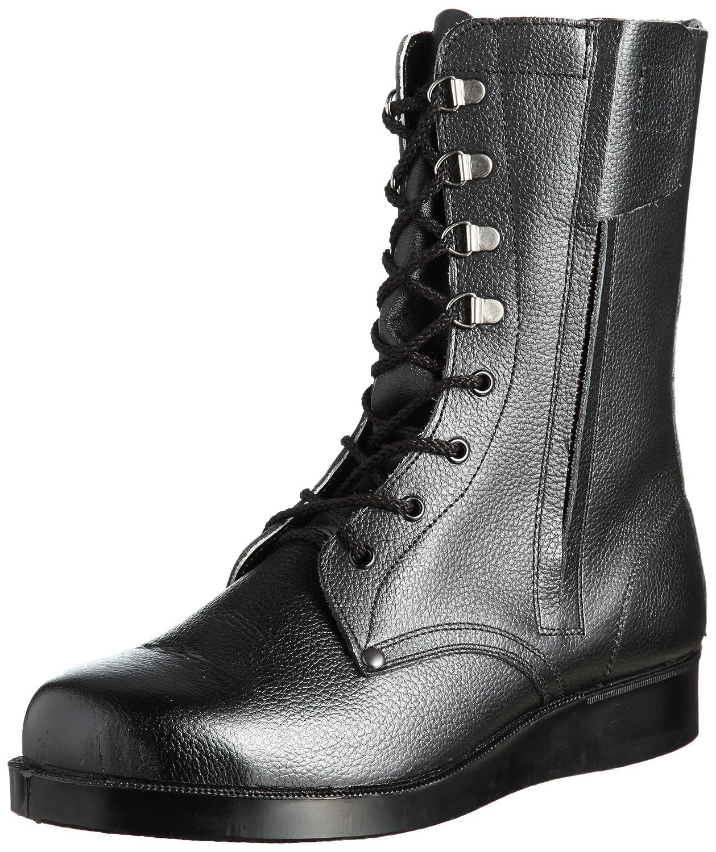 [ミドリ安全] 安全靴 長編上 VR230F B002QCW2TM 28.0 cm|ブラック ブラック 28.0 cm
