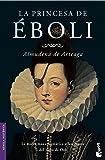La princesa de Éboli (Booket Logista)