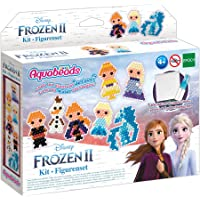 Aquabeads 31593 – Kit de Frozen