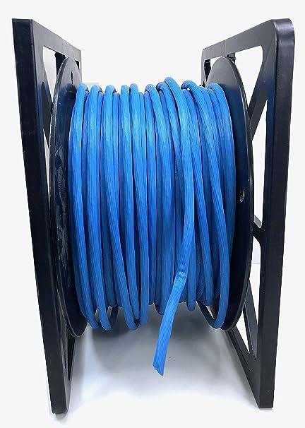 Utp Cat A Wiring Diagram on cat 6 cable diagram, cat 6e wiring diagram, cat 6a cable, cat 5b wiring diagram, cat 2 wiring diagram, cat 5 wiring for female, cat 7 wiring diagram, cat 6 jack diagram, cat 5e wiring diagram, category 6 ethernet cable diagram, cat 6 pin diagram, cat 6a standards, cat 6a cabinet, cat 5 termination diagram, cat 5 wiring diagram, cat 6 wiring diagram, cat 6 connectors diagram, cat 3 wiring diagram, cat 4 wiring diagram, cat 6 termination diagram,
