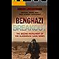 Benghazi Breakout (The Glasshouse Gang Book 2)