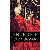 Cry to Heaven (Roman)