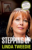 Stepping Up: A Coyle Family Short