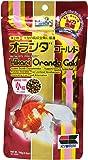 Hikari 3.5-Ounce Oranda Gold Floating Pellets for Pets, Mini