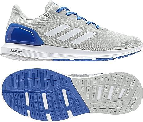adidas Cosmic 2 M, Zapatillas de Trail Running para Hombre: Amazon.es: Zapatos y complementos