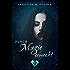 Durch Magie erwacht (Die Magie-Reihe 1)
