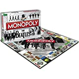 Monopoly: The Beatles